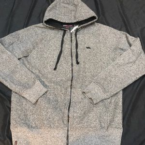 Tony Hawk hoodie 🤠